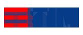 TIM_Logo_2016