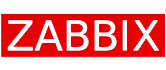 zabbix-1